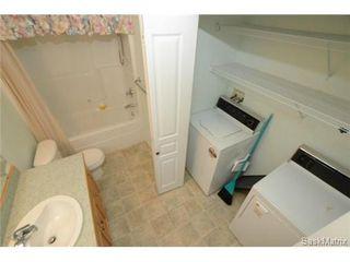 Photo 15: 1555 WASCANA VILLA Road in Regina: Arnhem Place Condominium for sale (Regina Area 03)  : MLS®# 490649