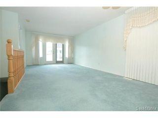 Photo 9: 1555 WASCANA VILLA Road in Regina: Arnhem Place Condominium for sale (Regina Area 03)  : MLS®# 490649