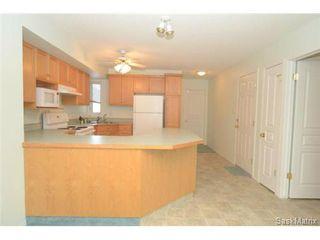 Photo 13: 1555 WASCANA VILLA Road in Regina: Arnhem Place Condominium for sale (Regina Area 03)  : MLS®# 490649