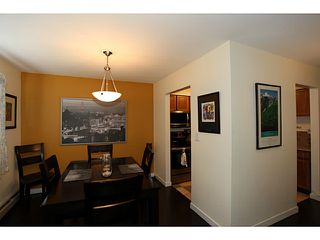"Photo 8: 106 1544 FIR Street: White Rock Condo for sale in ""Juniper Arms"" (South Surrey White Rock)  : MLS®# F1407253"
