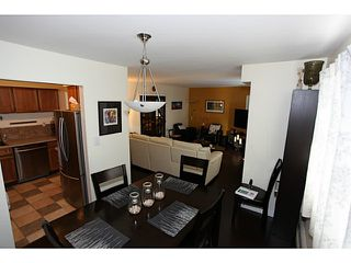 "Photo 4: 106 1544 FIR Street: White Rock Condo for sale in ""Juniper Arms"" (South Surrey White Rock)  : MLS®# F1407253"