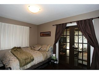 "Photo 7: 106 1544 FIR Street: White Rock Condo for sale in ""Juniper Arms"" (South Surrey White Rock)  : MLS®# F1407253"