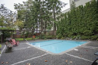 "Photo 18: 1504 1816 HARO Street in Vancouver: West End VW Condo for sale in ""Huntington Place"" (Vancouver West)  : MLS®# V1089454"