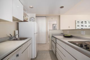 "Photo 11: 1504 1816 HARO Street in Vancouver: West End VW Condo for sale in ""Huntington Place"" (Vancouver West)  : MLS®# V1089454"