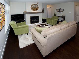 "Photo 7: 201 1704 56TH Street in Tsawwassen: Beach Grove Condo for sale in ""HERON COVE"" : MLS®# V1092615"