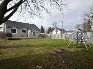 Photo 11: 37 S Church Street in Clarington: Orono House (Bungalow) for sale : MLS®# E3076063