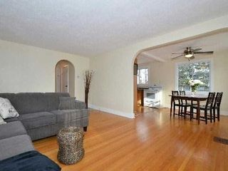 Photo 16: 37 S Church Street in Clarington: Orono House (Bungalow) for sale : MLS®# E3076063