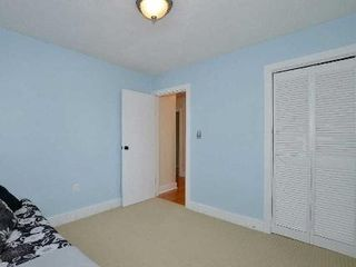 Photo 7: 37 S Church Street in Clarington: Orono House (Bungalow) for sale : MLS®# E3076063