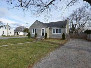 Photo 14: 37 S Church Street in Clarington: Orono House (Bungalow) for sale : MLS®# E3076063