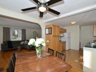 Photo 18: 37 S Church Street in Clarington: Orono House (Bungalow) for sale : MLS®# E3076063