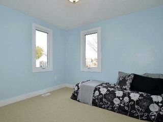Photo 6: 37 S Church Street in Clarington: Orono House (Bungalow) for sale : MLS®# E3076063
