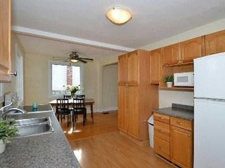 Photo 3: 37 S Church Street in Clarington: Orono House (Bungalow) for sale : MLS®# E3076063