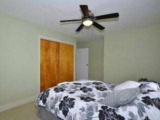 Photo 5: 37 S Church Street in Clarington: Orono House (Bungalow) for sale : MLS®# E3076063
