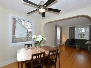 Photo 19: 37 S Church Street in Clarington: Orono House (Bungalow) for sale : MLS®# E3076063