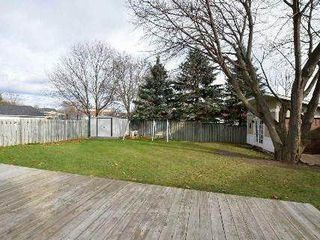 Photo 13: 37 S Church Street in Clarington: Orono House (Bungalow) for sale : MLS®# E3076063
