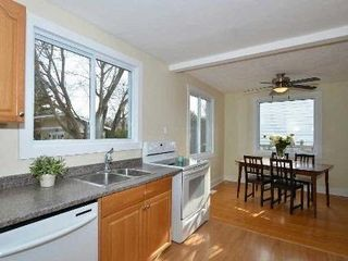 Photo 2: 37 S Church Street in Clarington: Orono House (Bungalow) for sale : MLS®# E3076063