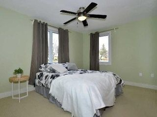 Photo 4: 37 S Church Street in Clarington: Orono House (Bungalow) for sale : MLS®# E3076063