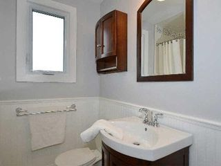 Photo 8: 37 S Church Street in Clarington: Orono House (Bungalow) for sale : MLS®# E3076063