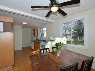 Photo 17: 37 S Church Street in Clarington: Orono House (Bungalow) for sale : MLS®# E3076063