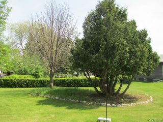 Photo 18: 520 Wellington Crescent in DAUPHIN: Manitoba Other Residential for sale : MLS®# 1500614