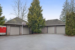 Photo 19: 6869 210TH Street in Langley: Willoughby Heights House for sale : MLS®# F1429397