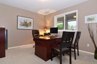 Photo 17: 6869 210TH Street in Langley: Willoughby Heights House for sale : MLS®# F1429397