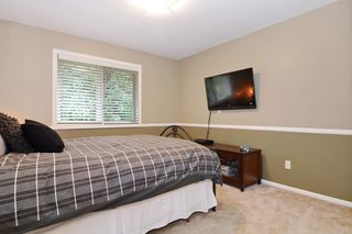 Photo 13: 6869 210TH Street in Langley: Willoughby Heights House for sale : MLS®# F1429397