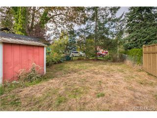 Photo 13: 4131 Tuxedo Dr in VICTORIA: SE Lake Hill House for sale (Saanich East)  : MLS®# 689549
