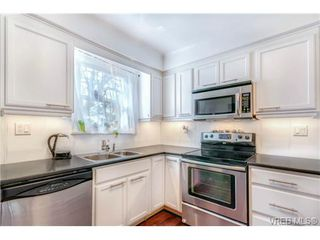 Photo 3: 4131 Tuxedo Dr in VICTORIA: SE Lake Hill House for sale (Saanich East)  : MLS®# 689549