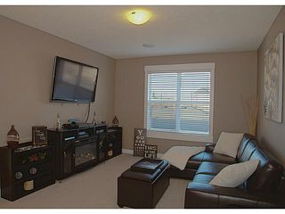 Photo 18: 197 Rainbow Falls Glen: Chestermere House for sale : MLS®# C3651250