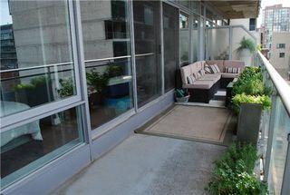 Photo 9: 5 20 Stewart Street in Toronto: Waterfront Communities C1 Condo for sale (Toronto C01)  : MLS®# C3127788