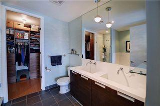 Photo 3: 5 20 Stewart Street in Toronto: Waterfront Communities C1 Condo for sale (Toronto C01)  : MLS®# C3127788