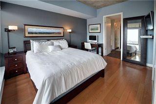 Photo 19: 5 20 Stewart Street in Toronto: Waterfront Communities C1 Condo for sale (Toronto C01)  : MLS®# C3127788