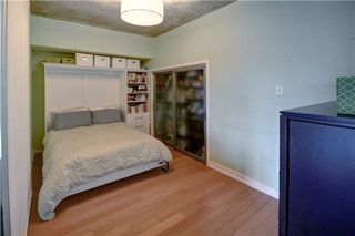 Photo 6: 5 20 Stewart Street in Toronto: Waterfront Communities C1 Condo for sale (Toronto C01)  : MLS®# C3127788