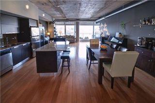 Photo 13: 5 20 Stewart Street in Toronto: Waterfront Communities C1 Condo for sale (Toronto C01)  : MLS®# C3127788