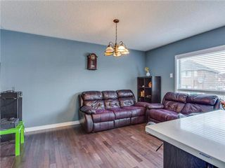 Photo 18: 4 Stirrup Court in Brampton: Fletcher's Creek Village House (2-Storey) for sale : MLS®# W3182876