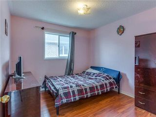 Photo 8: 4 Stirrup Court in Brampton: Fletcher's Creek Village House (2-Storey) for sale : MLS®# W3182876