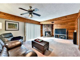 "Photo 10: 14410 CHARTWELL Drive in Surrey: Bear Creek Green Timbers House for sale in ""CHARTWELL"" : MLS®# F1439032"
