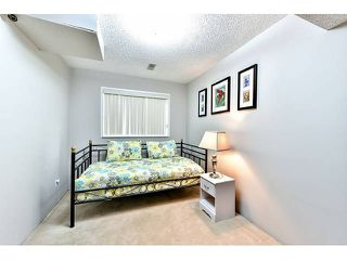 "Photo 13: 14410 CHARTWELL Drive in Surrey: Bear Creek Green Timbers House for sale in ""CHARTWELL"" : MLS®# F1439032"