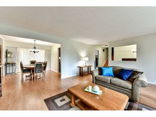 "Photo 5: 14410 CHARTWELL Drive in Surrey: Bear Creek Green Timbers House for sale in ""CHARTWELL"" : MLS®# F1439032"