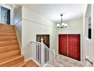 "Photo 17: 14410 CHARTWELL Drive in Surrey: Bear Creek Green Timbers House for sale in ""CHARTWELL"" : MLS®# F1439032"