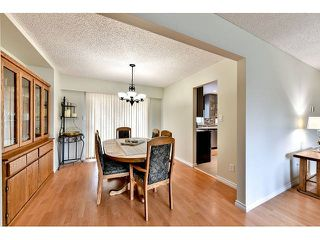 "Photo 6: 14410 CHARTWELL Drive in Surrey: Bear Creek Green Timbers House for sale in ""CHARTWELL"" : MLS®# F1439032"