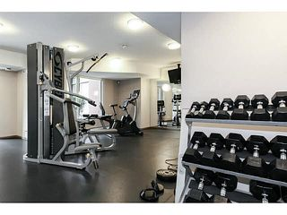 """Photo 18: 415 2321 SCOTIA Street in Vancouver: Mount Pleasant VE Condo for sale in """"SOCIAL"""" (Vancouver East)  : MLS®# V1121141"""