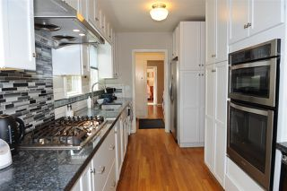 Photo 11: NORTH PARK House for sale : 3 bedrooms : 3375 Palm St in San Diego