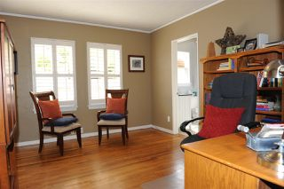 Photo 16: NORTH PARK House for sale : 3 bedrooms : 3375 Palm St in San Diego