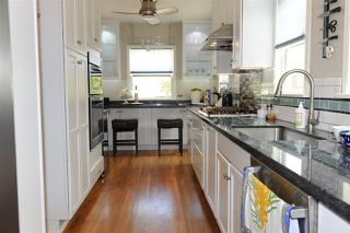 Photo 10: NORTH PARK House for sale : 3 bedrooms : 3375 Palm St in San Diego