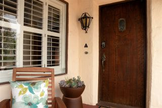 Photo 5: NORTH PARK House for sale : 3 bedrooms : 3375 Palm St in San Diego