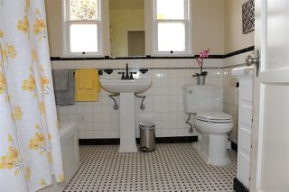 Photo 14: NORTH PARK House for sale : 3 bedrooms : 3375 Palm St in San Diego