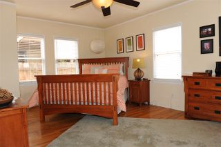 Photo 13: NORTH PARK House for sale : 3 bedrooms : 3375 Palm St in San Diego