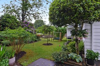Photo 19: 2793 MCCALLUM Road in Abbotsford: Central Abbotsford House for sale : MLS®# F1442119